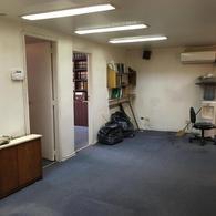 Foto Oficina en Venta en  San Nicolas,  Centro  PARANA  800 3°