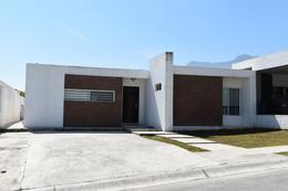 Foto Casa en Venta en  Bosque Residencial,  Santiago  Bosque Residencial