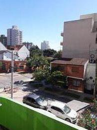 Foto Departamento en Venta | Alquiler en  San Miguel,  San Miguel  DELIA al 1100