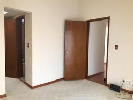 Foto Casa en condominio en Renta en  San Jerónimo Chicahualco,  Metepec  San Jeronimo Chicahualco