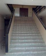 Foto Oficina en Venta en  Oaxaca de Juárez ,  Oaxaca  Oaxaca Ciudad, 5000m2 Cons. 16400m2 Terreno. Cerca Brenamiel