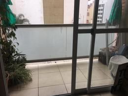 Foto Departamento en Venta en  Centro,  Cordoba  BELGRANO al 100