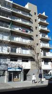 Foto Departamento en Venta en  Centro,  Rosario  SANTIAGO 1423 05-02