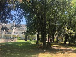 Foto Departamento en Venta en  Pilar ,  G.B.A. Zona Norte  ASTON VILLAGE RESIDENCES - PILAR