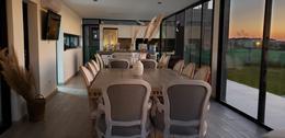 Foto Casa en Venta en  San Benito,  Villanueva  SAN BENITO - VILLANUEVA