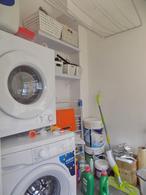 Foto Departamento en Alquiler en  Pocitos ,  Montevideo  21 de Setiembre y Rambla