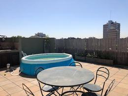 Foto Departamento en Venta en  Ciudad De Tigre,  Tigre  Albarellos 423, Tigre