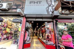 Foto Fondo de Comercio en Venta en  Pompeya ,  Capital Federal  Saenz al 1000
