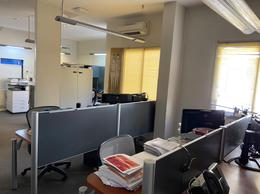 Foto Departamento en Alquiler | Venta en  Microcentro,  Centro (Capital Federal)  Lavalle  al 100