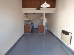 Foto Departamento en Venta en  Puerto Madryn,  Biedma  Gobernador Maiz al 800