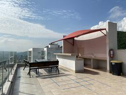 Foto Departamento en Renta en  Balcones de Satélite,  Monterrey  DEPARTAMENTO EN RENTA BALCONES DE SATÉLITE MONTERREY