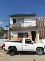 Foto Casa en Venta en  Unión,  Xalapa  CASA EN VENTA EN COL. UNIÓN, XALAPA, VER.