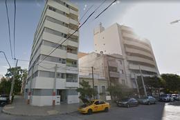 Foto Departamento en Alquiler en  Alta Cordoba,  Cordoba Capital  Ramirez de Arellano al 700