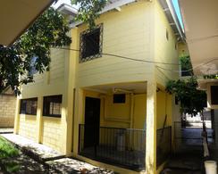 Foto Casa en Venta en  Zeron,  San Pedro Sula  Venta de casa en Colonia Zeron