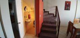 Foto Casa en Venta en  Calderón,  Quito          Calderón - Marianitas, Casa en venta 75,00 m2