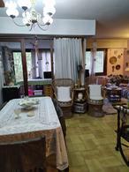 Foto Departamento en Venta en  Plaza Rocha,  Mar Del Plata  RIVADAVIA 3800