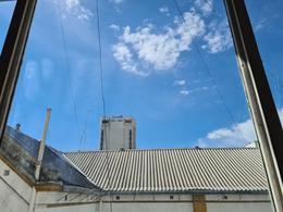 Foto Departamento en Alquiler en  Microcentro,  Centro (Capital Federal)  Esmeralda al 700