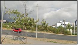 Foto Terreno en Venta en  Cumbres,  Monterrey  Puerta de Hierro - Cumbres