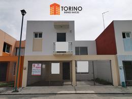 Foto Casa en Venta en  Coatepec ,  Veracruz  CASA EN VENTA EN FRACC. LA TRINIDAD