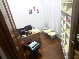 Foto Departamento en Venta en  Centro (Capital Federal) ,  Capital Federal  Peron, Juan Domingo, Tte. General 1500