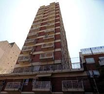 Foto Departamento en Venta en  Nuñez ,  Capital Federal  Arcos al 3400