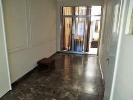 Foto thumbnail Casa en Venta en  Macrocentro,  Rosario  Bv. Seguí al 1300