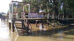 Foto Casa en Venta en  Carapachay,  Zona Delta Tigre  Carapachay 737 Villa Adela