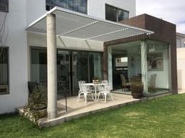 Foto Casa en condominio en Venta | Renta en  Fraccionamiento La Asunción,  Metepec  Fraccionamiento La Asunción