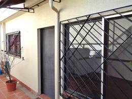 Foto PH en Venta en  Mart.-Santa Fe/Fleming,  Martinez  Ezpeleta al 1300