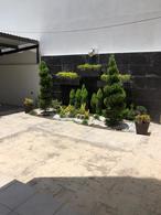 Foto Departamento en Renta en  Fraccionamiento Tancol 33,  Tampico  Fracc.Tancol 33