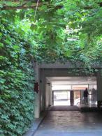 Foto Departamento en Alquiler temporario | Alquiler en  Villa Crespo ,  Capital Federal  VERA al 900