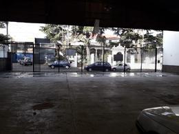 Foto Local en Venta en  S.Fer.-Vias/Libert.,  San Fernando  Avda. Libertador al 2123 - LOCAL/GALPÓN/LOTE  San Fernado