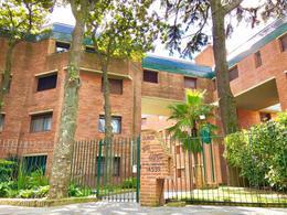 Foto Departamento en Alquiler en  Acassuso,  San Isidro  Av. Libertador al 14500