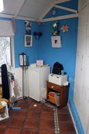 Foto Casa en Venta en  Ingeniero Maschwitz,  Escobar  Los Andes 550, Ingeniero Maschwitz