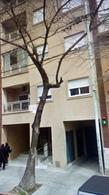 Foto Departamento en Venta en  Villa del Parque ,  Capital Federal  Sanabria al 2900
