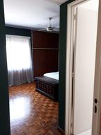 Foto Departamento en Venta en  Acassuso,  San Isidro  Av. Santa Fe al 700