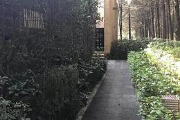 Foto Casa en Venta en  Ex-hacienda Jajalpa,  Ocoyoacac  HACIENDA JAJALPA