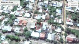 Foto Terreno en Venta en  Villa San Jose,  Colon  Mitre entre Alvear y Sarmiento