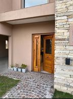 Foto Casa en Venta en  Barrio Lagos de San Eliseo,  Countries/B.Cerrado (San Vicente)  Oportunidad !!!! casa en Lagos de San Eliseo