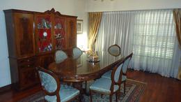 Foto Casa en Venta en  Mataderos ,  Capital Federal  Pizarro al 7500
