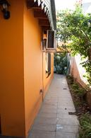 Foto PH en Venta en  S.Fer.-Vias/Panam,  San Fernando  Rivadavia al 1600