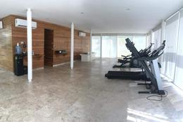 Foto Departamento en Venta en  Granjas del Marqués,  Acapulco de Juárez  Granjas del Marqués