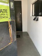 Foto Bodega de Guardado en Renta en  León ,  Guanajuato  Renta de Nave Industrial en Fraccionamiento Delta de Jerez