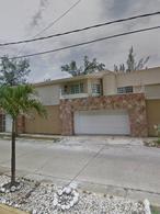 Foto Casa en Renta en  Coatzacoalcos ,  Veracruz  Casa en Rente en la Av. Lopez Mateos, Colonia Petrolera.