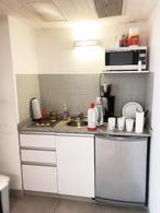 Foto Oficina en Alquiler en  Barrio Norte ,  Capital Federal  Huergo al 700