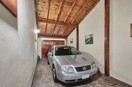 Foto Casa en Venta en  General Pacheco,  Tigre  Bomberos Voluntarios al 500