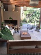 Foto Casa en Venta en  San Francisco,  Villanueva  San Francisco