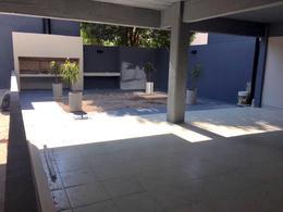 Foto Departamento en Venta en  S.Fer.-Vias/Centro,  San Fernando  Belgrano al 200