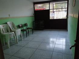 Foto Local en Renta en  Centro,  Tuxpan  LOCALES CÉNTRICOS EN ESQUINA
