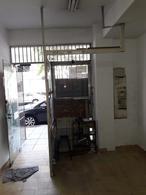 Foto Local en Venta   Alquiler en  Villa Crespo ,  Capital Federal  RAMIREZ DE VELASCO 1500